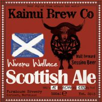 ScottishAle