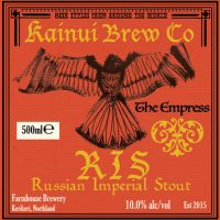 RussianImperialStout