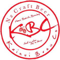Our Story – Kainui Brew Co